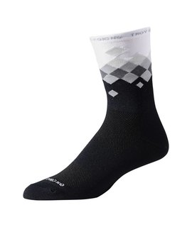 Troy Lee Designs Troy Lee Designs Ace Performance Crew Sock