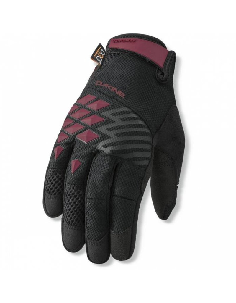 Dakine Dakine Women's Sentinel Glove