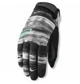 Dakine Dakine Womens Aura Glove
