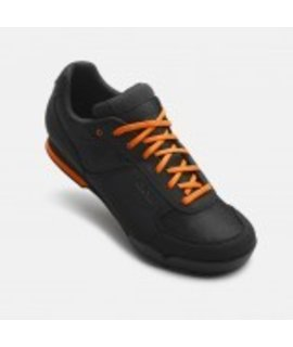 Giro Giro 2016 Rumble VR Mountain Shoe