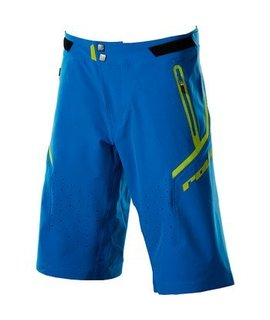 Royal Racing Royal Racing Impact Short