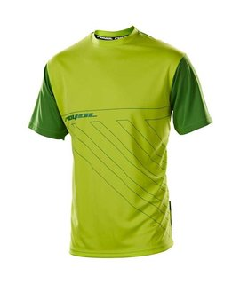 Royal Racing Royal Racing Altitude Jersey