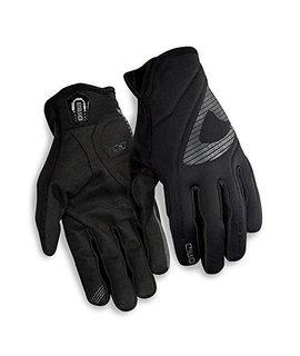 Giro Giro 2015 Blaze Men's Winter Glove Black, Small