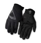 Giro Giro 2015 Blaze Men's Winter Glove