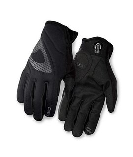 Giro Giro 2015 Blaze Men's Winter Glove