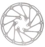 SRAM SRAM Centerline, Rotor, 180mm
