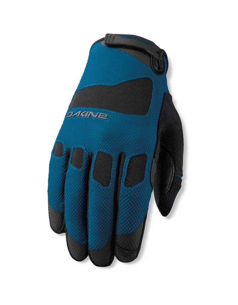 Dakine Dakine Ventilator Glove Morocan, Small