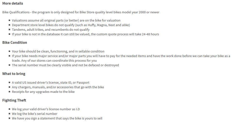 where to find huffy bike serial number