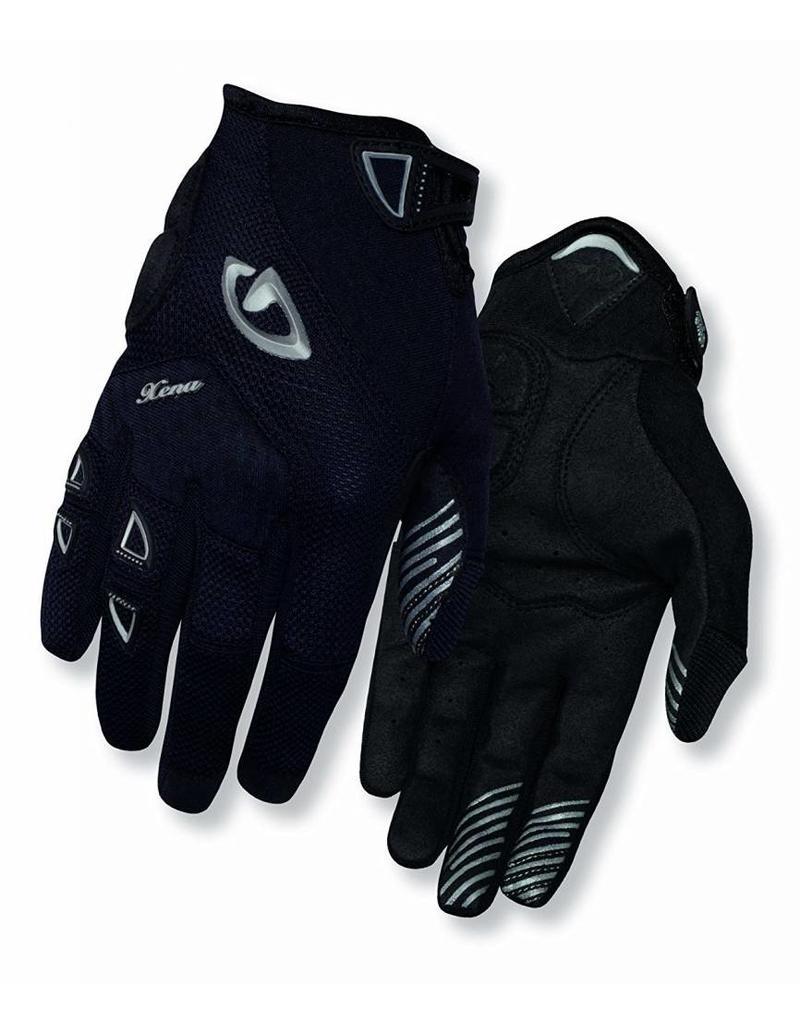 Giro Giro Xena Womens Glove