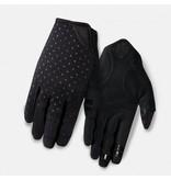 Giro Giro LA DND Glove