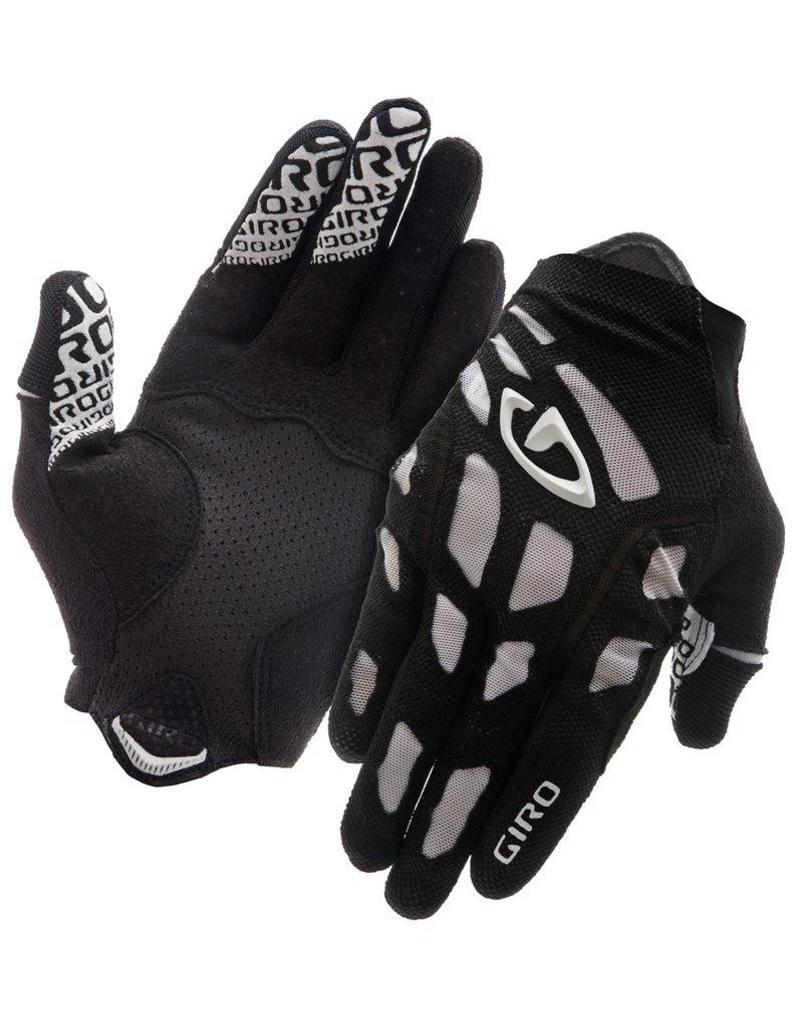 Giro Giro Rivet Glove