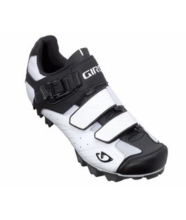 Giro Giro Privateer Clipless Mountain Shoe
