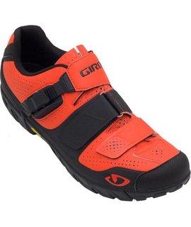 Giro Giro 2015 Terraduro Enduro Shoe