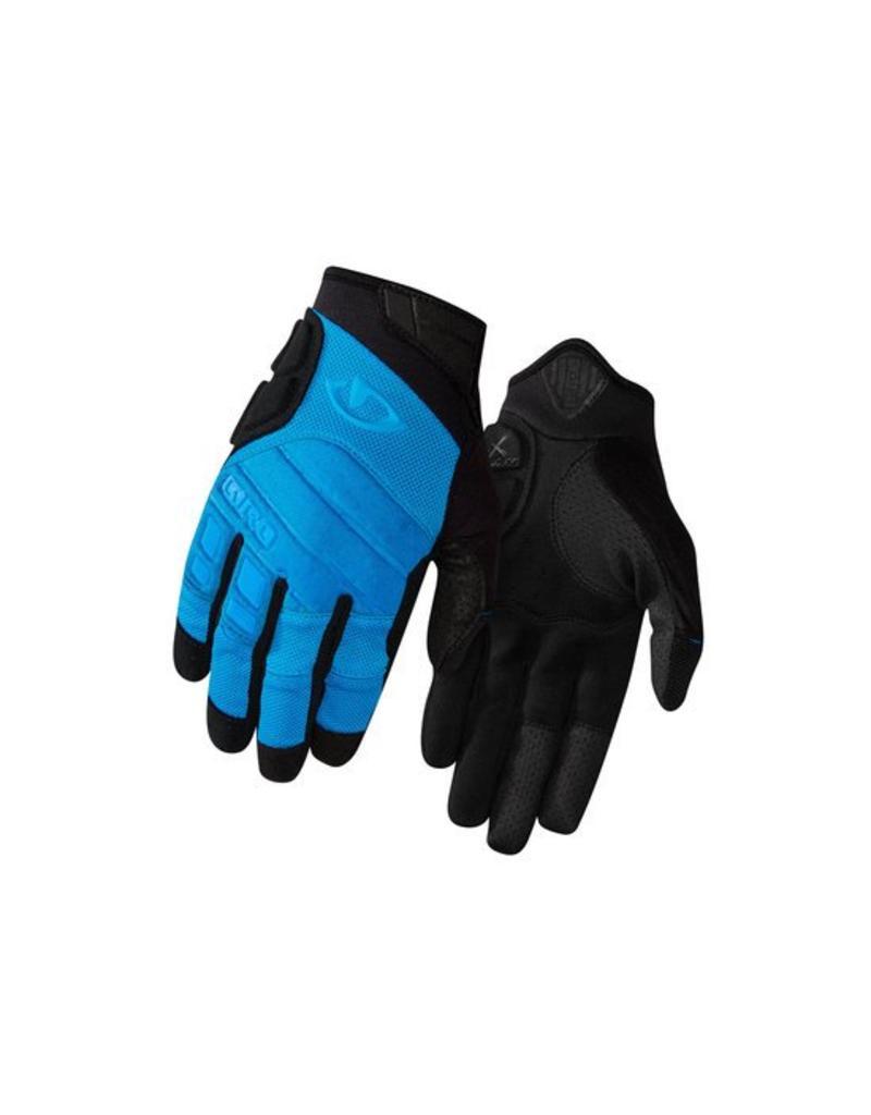 Giro Giro Xen Glove