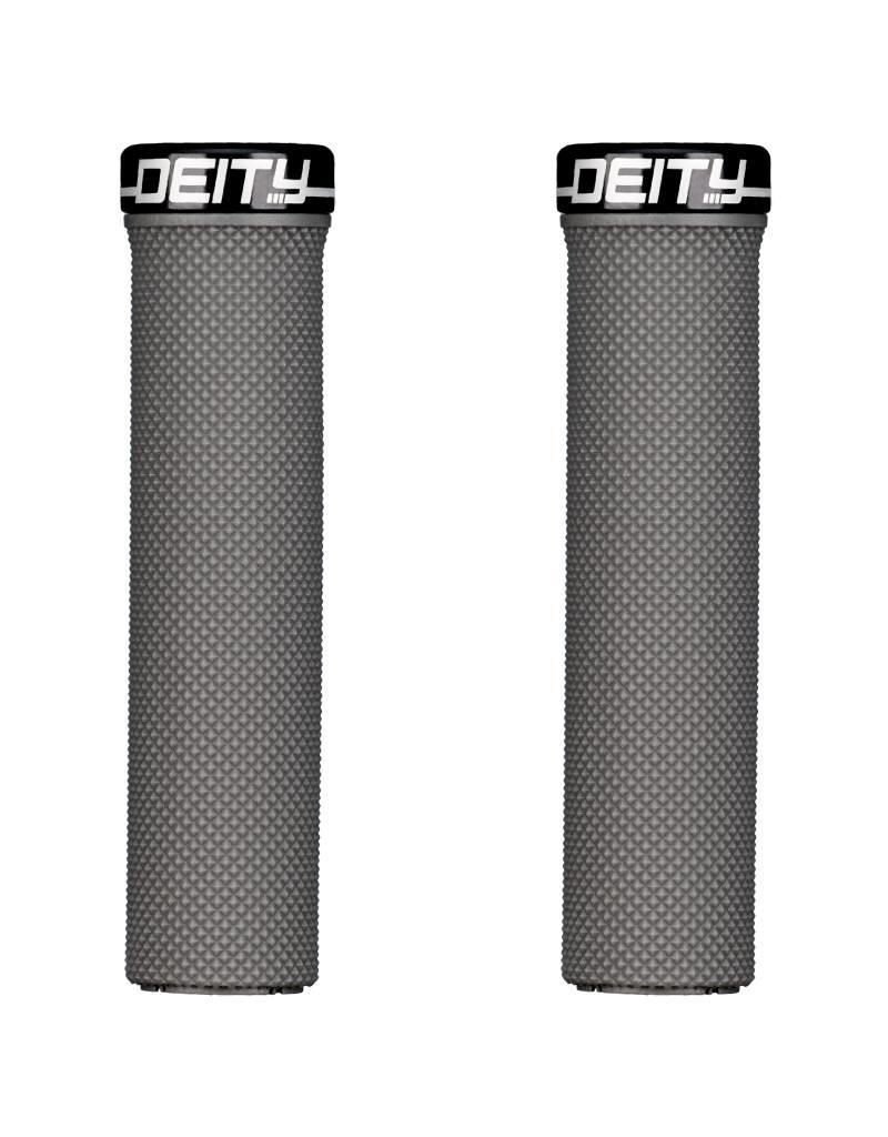 Deity Deity Waypoint Grips