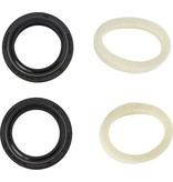 RockShox Rockshox Dust Seal Foam Ring 30mm X5mm