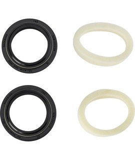 RockShox Rockshox Dust Seal Foam Ring 30mm X5mm