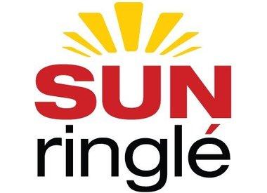 SunRingle