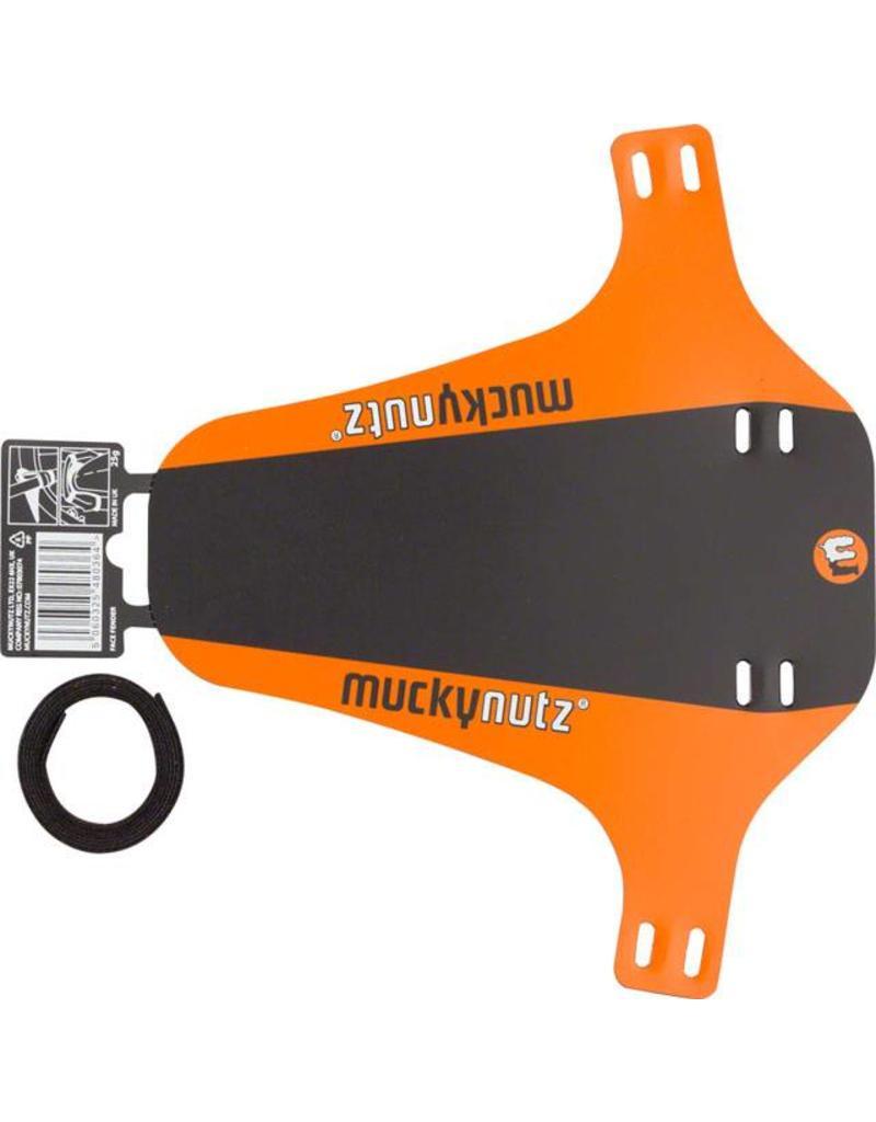 MuckyNutz Ltd Mucky Nutz Face Fender