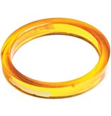 FSA (Full Speed Ahead) FSA Headset PolyCarbonate Spacer 5mm x 1-1/8