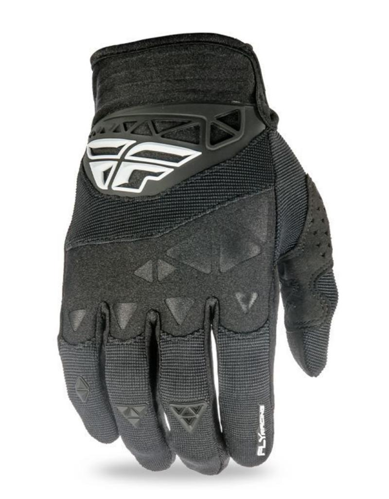 Fly Racing Fly Racing F16 Glove