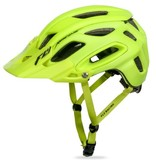 Fly Racing Fly Racing Freestone Helmet