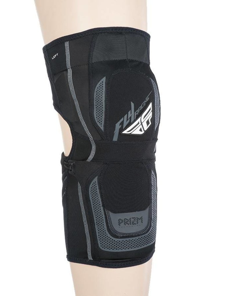Fly Racing Fly Racing Prizm Knee Guard