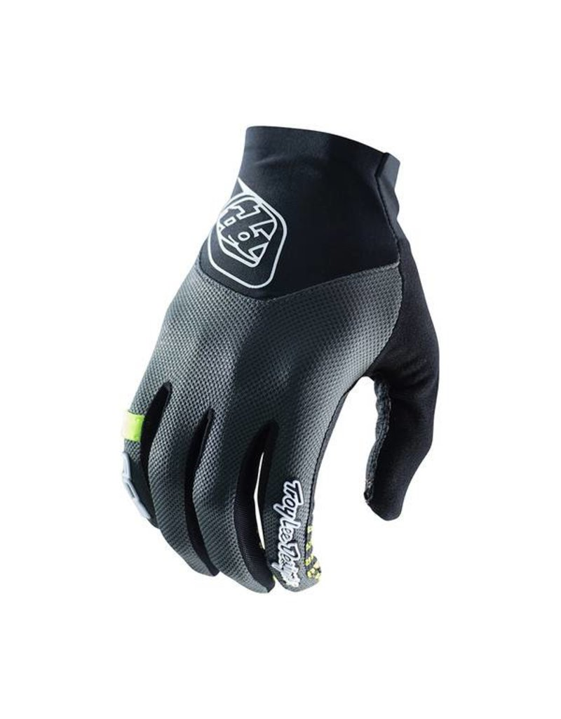 Troy Lee Designs Troy Lee Designs Ace 2.0 Gloves