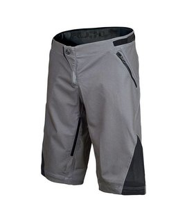Troy Lee Designs Troy Lee Designs, Ruckus Shorts