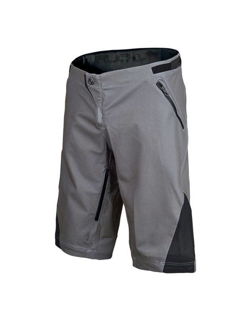 Troy Lee Designs Troy Lee Designs, Ruckus Shorts