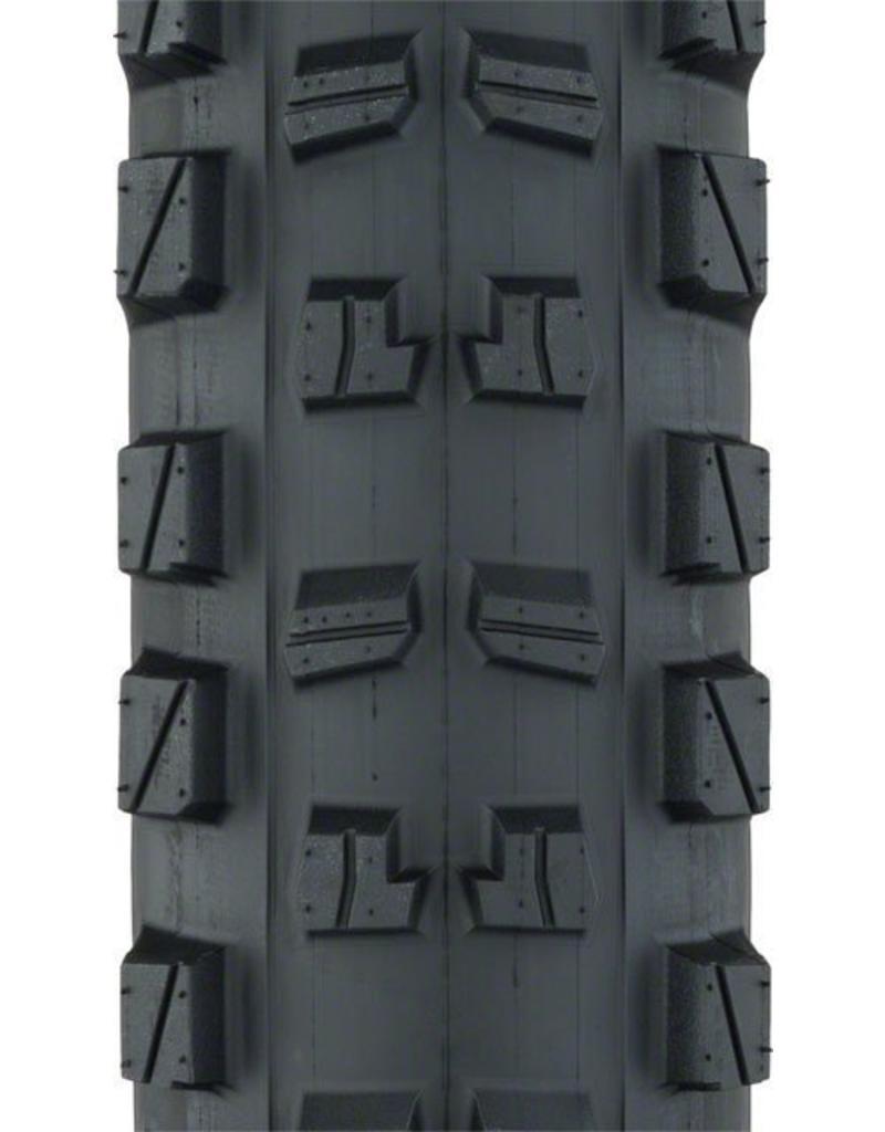 e*thirteen e*thirteen TRS Tire