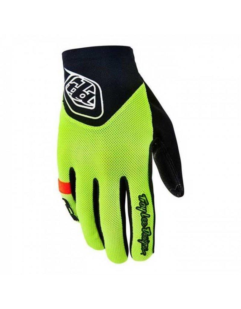Troy Lee Designs Troy Lee Designs Ace Glove Elite
