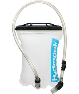 HydraPak Reversible Hydration Pack