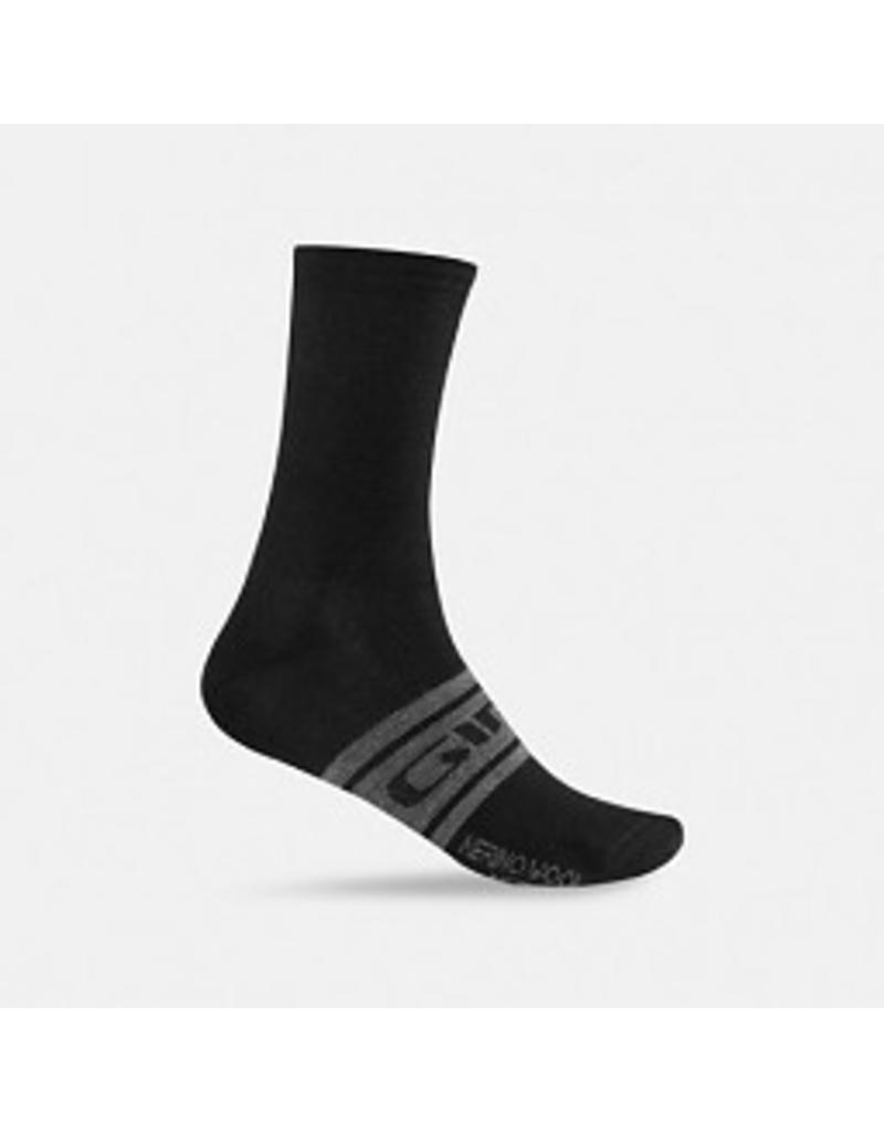 Giro Giro Seasonal Wool Sock