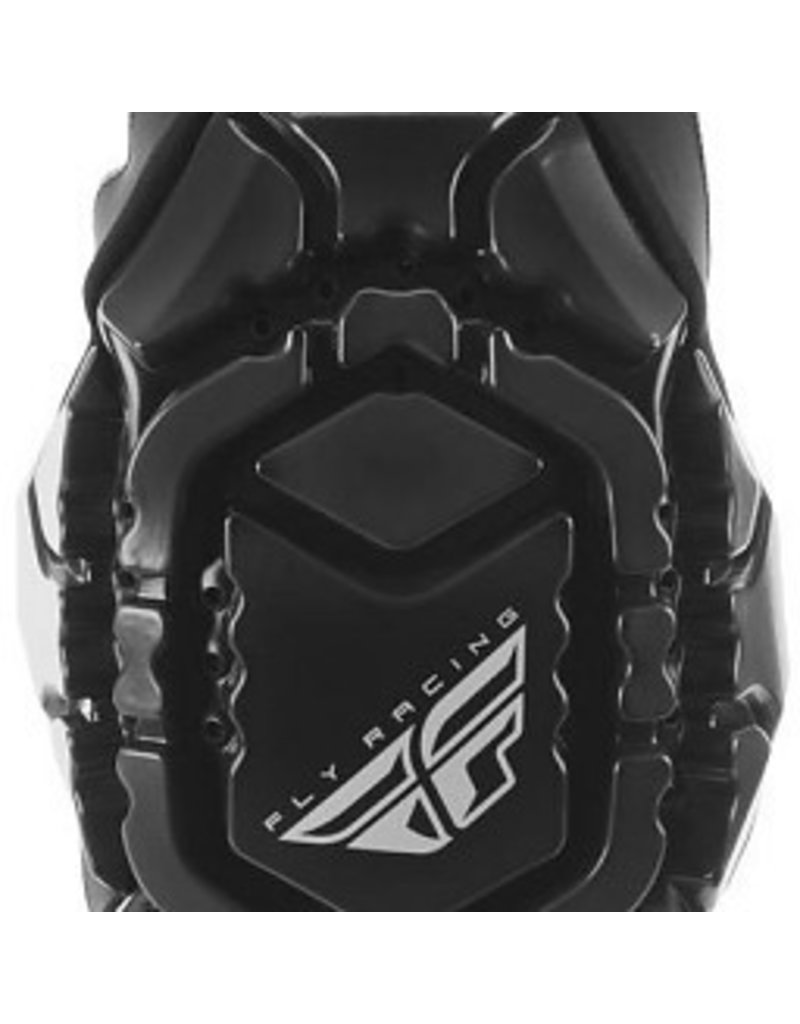 Fly Racing Fly Racing Lite Elbow Guard