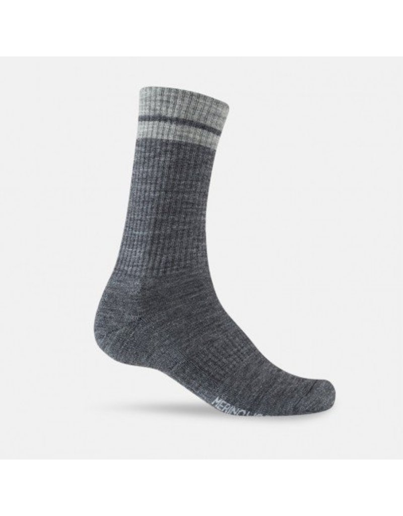Giro Giro Winter Wool Sock
