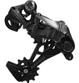SRAM SRAM X01 11-Speed X-Horizon Type 2.1 Rear Derailleur Black Logo
