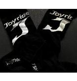 Joyride Cycles Joyride Cycles Socks