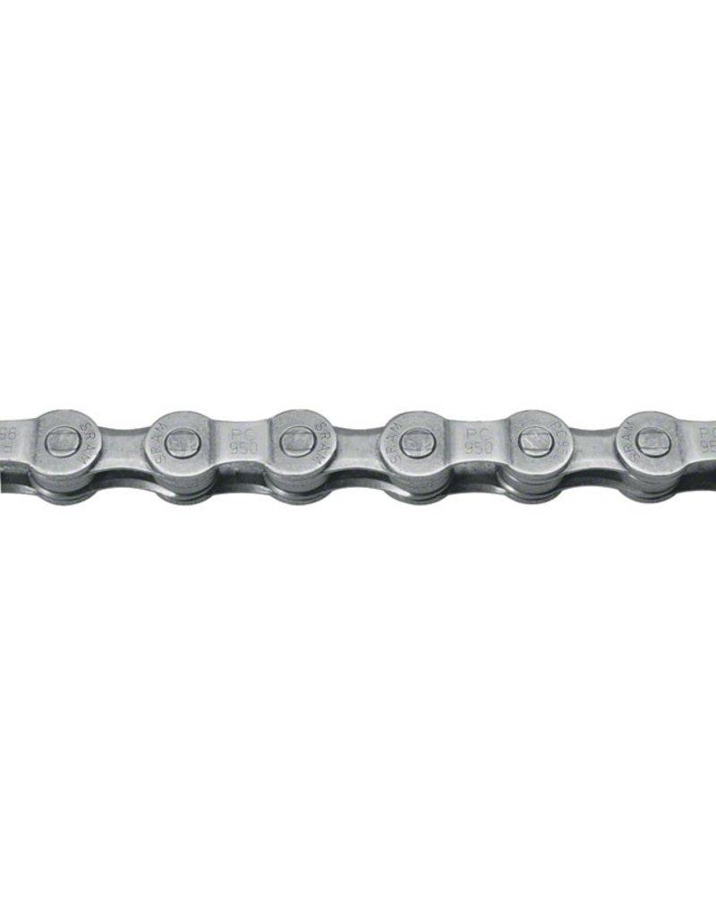 SRAM SRAM Chains