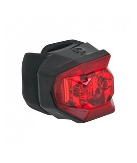 Blackburn CLICK Front Or Rear Light SINGLE