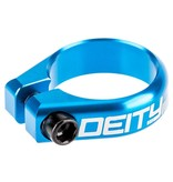 Deity Deity Circuit Seatpost Clamp