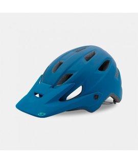 Giro Giro Cartell Helmet MIPS Matte Blue/Teal Medium