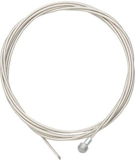 SRAM SRAM Stainless Road Brake Cable 1750mm Single