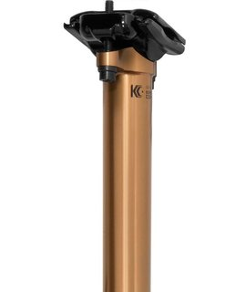 Fox Fox Transfer Dropper Seatpost Factory Series