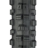 Maxxis Maxxis Minion DHR II Tire