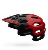 BELL Sports Bell Super 2 MIPS Helmet