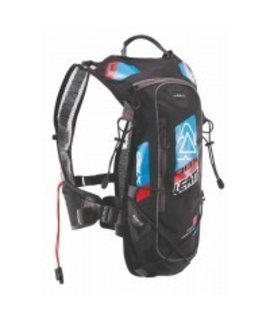 Leatt Leatt DBX Mountain Lite 2.0 Hydration Pack