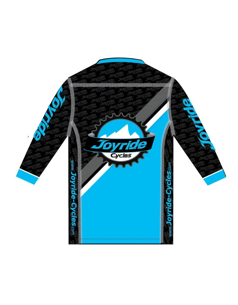 Joyride Cycles Joyride Cycles Trail Jersey