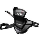 Shimano Shimano Deore XT SL-M8000 11-Speed Shifter