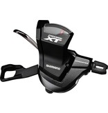 Shimano Shimano XT SL-M8000 11-Speed Right Shifter